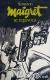 1963, Maigret se equivoca