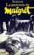 1966, La paciencia de Maigret