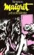1971, Maigret y el confidente