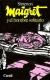 1972, Maigret y el hombre solitario