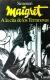 1973, Maigret a la cita de los Terranovas