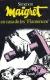 1973, Maigret en casa de los Flamencos