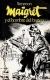 1982, Maigret y el hombre del banco