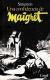 1982, Una confidencia de Maigret