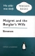 1960, Maigret and the burglar's wife