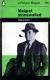 1963, Maigret Stonewalled
