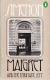 1970, Maigret and the Enigmatic Lett