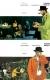 1961, L'ispettore Maigret - Coffret 2 volumes