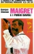 1966, Maigret e i poveri diavoli