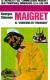 1968, Maigret e il convegno di terranova