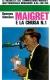 1968, Maigret e la chiusa No 1