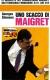 1968, Uno scacco di Maigret