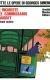 1970, Le inchieste del commissario Maigret, volume quinto