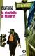 1970, Le revolver de Maigret