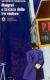 1970, Maigret e la casa delle tre vedove