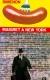 1973_Maigret à New York