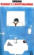 1975, Maigret en meublé