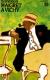 1976, Maigret à Vichy
