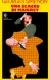 1977, Un échec de Maigret