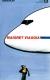 1978, Maigret voyage