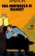1982, Une confidence de Maigret
