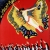 1923-24, Charles Verschuuren : De Nachtvlinder