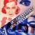 1931, Piet Zwart : Amerikaansche filmkunst