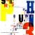 1931, Piet Zwart : Une petite sélection de notre collection de lettres