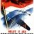 1944, Pat Keely : Volontaire de guerre - terre mer air