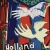 1958, Dick Elffers : Holland festival