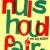 1959-60, Theo Stradman : Huishoudfair