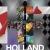 2005, Daniel van der Velden & Maureen Mooren : Holland festival