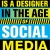 2005, Mieke Gerritzen : Everyone is a designer in the age of social media, couverture de livre