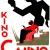 1927, Marian Walentynowicz : Kino Casino