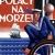 1930, Bolesław Surałło : Polacy na morze!