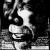 1999, Leszek Żebrowski : Bluesada John Lee Hooker