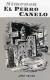 1950, Ricard Giralt Miracle : El perro canelo