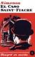 1950, Ricard Giralt Miracle : Maigret, L'affaire Saint-Fiacre