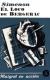 1950, Ricard Giralt Miracle : Maigret, Le fou de Bergerac