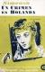 1950, Ricard Giralt Miracle : Maigret, Un crimen en Holanda