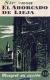 1951, Ricard Giralt Miracle : Maigret, Le pendu de Saint-Pholien