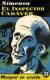 1951, Ricard Giralt Miracle : Maigret, El inspector Cadaver