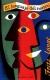 1951, Ricard Giralt Miracle : affiche