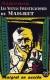1952, Ricard Giralt Miracle : Les nouvelles enquêtes de Maigret