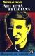 1952, Ricard Giralt Miracle : Maigret, Félicie est là