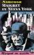 1952, Ricard Giralt Miracle : Maigret en Nueva York