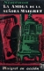 1952, Ricard Giralt Miracle : La amiga de la señora Maigret