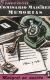 1953, Ricard Giralt Miracle : Les mémoires de Maigret