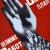 1930, Gustav Klutsis : Faites grandir les groupements de travailleurs