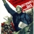 1931, Valentina Kulagina : Travailleurs de choc des plantations et des sovkhozes, rejoignez le VKP